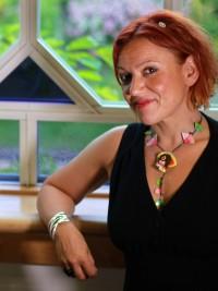 Dannie Lu Carr image