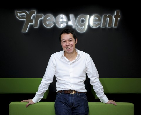 FreeAgent0151