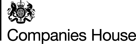companies-house