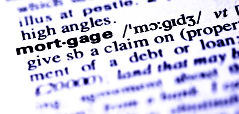 Mortgages for limited company directors