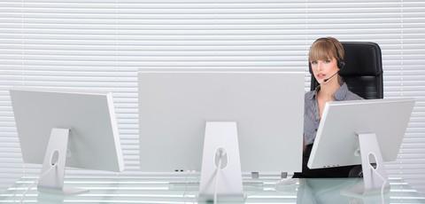 company secretary appointment