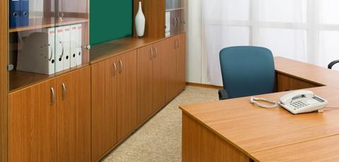 Company Director Responsibilities