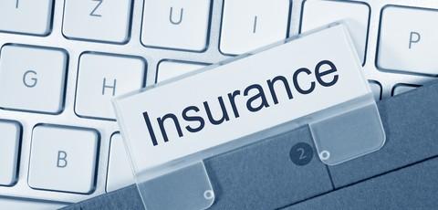limited company insurance