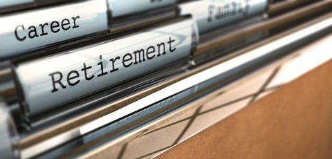 pensions for directors of limited company