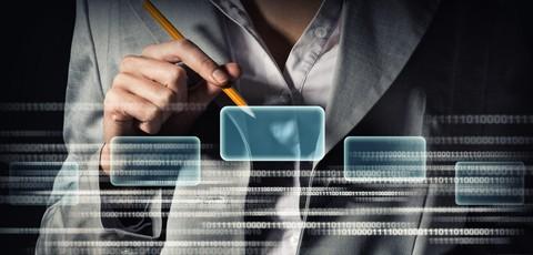 SIC Code Industry
