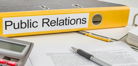 Public Relations Tips for Small Businesses