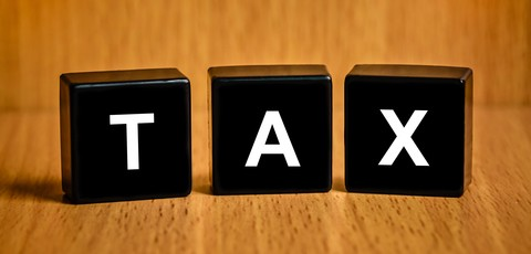 Limited company tax