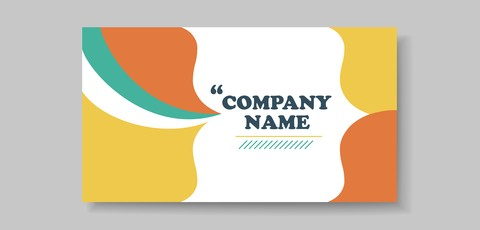 change your company name