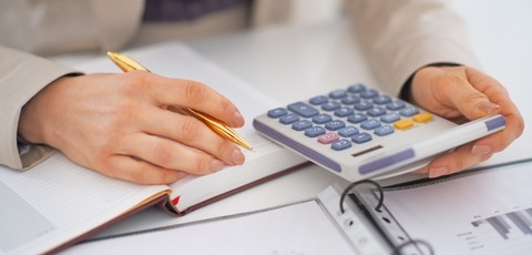 do you need to hire an accountant