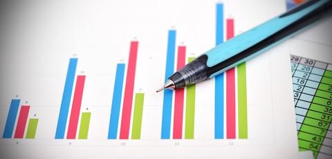 SEIS Investment Scheme