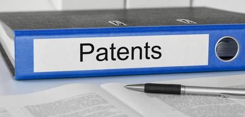 Patent Box 2013