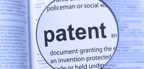 Patent Box Compromise
