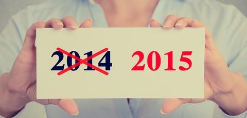 Tax Rates 2015 16