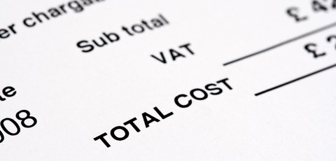 Online VAT